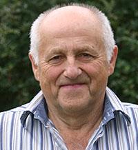 Robert Gabrielsson