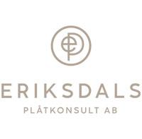 Eriksdals Plåtkonsult AB Jonas Karlsson